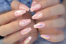 Nails / Here you can find some amazing ideas for you nails