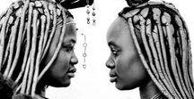 Schwarz-weiss-fotografie / Black and White Photography / Kontraststarke, packende Fotografien in schwarz-weiss.   Captivating photographs in black and white.