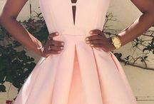 Dresses  / Amazing stuff for dresses lovers