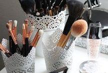 Beauty Hacks&Tips