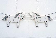 Unipeg / Unicorn+Pegasus=Unipeg ZDZGA