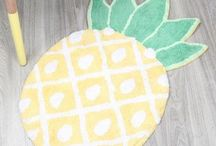Pineapples / All about