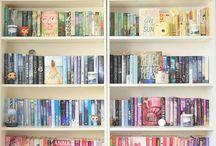 ❤️MyDarlings❤️ ~books~