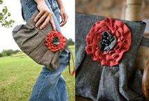 i sew. / by Kelly Harper Photography
