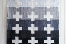 lovely quilts / by Tawny Coral ⚯͛