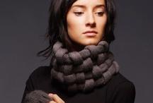 Wish to wear / by Maria Pratas
