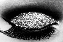 Sparkles for life