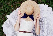My Style / by Amanda Lynn