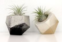 45wall design goods / by Traci Yau