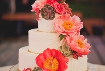 Wedding&Events / by Vanessa Rose
