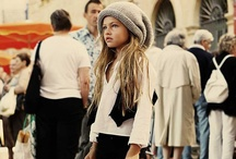 Kids with style / by Nicky XXX