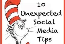 Social Media Strategy & Insights