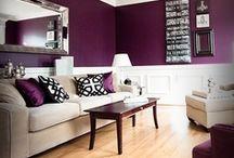 House Decor and Design