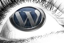 WordPress / WordPress news, views, and moves.