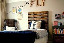 shared space / by Kelly Harper Photography