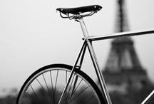 bike & more