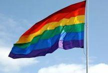 #Scholarships for LGBTQ Students / Scholarships, Internships & Career information for the #LGBTQ community.