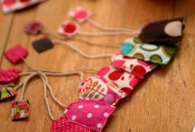 Sew / by Carly Williams