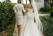 Wedding idea's for Tee / by Sandy Weiss Daubman