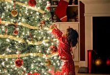 Noël, Christmas, Navidad