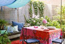 Jardin, garden, jardín