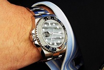 Montres Watches / Montre Homme 