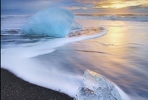 Iceland / My next big adventure...