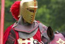 History-Medieval