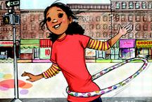 New York Books / Celebrate the diversity and multiculturalism of New York City with Lee & Low Books. Readers of all ages will delight in these fiction and informational nonfiction books about and set in New York and New York City.