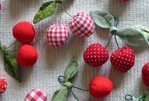"""{BABYSHOWER} - Shabby chic Picnic / VIR LIELIE  """"A Berry sweet baby is on the way""""  Movie op die gras en piekniek on die sterre!"""