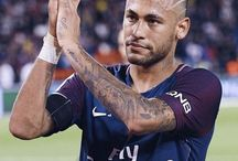 ~Neymar JR~