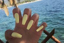 ~Nails~