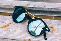 ~glasses~