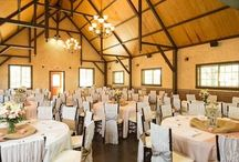 "Texas Party Venues / Texas Party Venues: Locations within Texas to host a special event. This may be a ""Wedding Venue, or Graduation Party Venue"", or it might be a Bridal Shower Party Room- Kids' Party Venue, or a Special Event Banquet Hall."