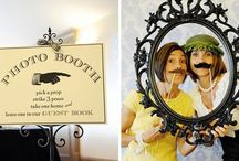 Photography and Photo Booth Vendors in Texas / Texas Photographers for Weddings. Photo Booth Rentals and Photo/Video services. Professional Photography services for Texas Brides, or Party Planners in Texas