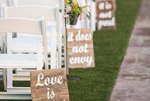 Wedding decorating and unique ideas for Texas brides / Tips and Ideas for Wedding Decorating assisting Texas brides create their fantasy wedding. Texas vendors featured here for wedding-decorating. www.TexasPartyPeople.com