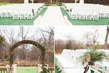 Wedding and Ceremony Venues Texas / Wedding and Ceremony Venues for Texas wedding planning.