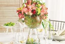 Bridal Flowers Texas Weddings / Wedding Day Florists for weddings, receptions, and Bridal Shower.