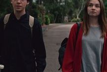 The End of the F***ing World (TEOTFW)