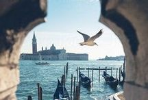 Italy: Where to Travel