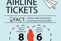 How to Book Flights