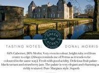 Wine En Primeur 2016 / Sharing our experiences from Bordeaux during en primeur week
