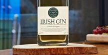 Discover Gin / Discovering the world of Gin at Green Acres