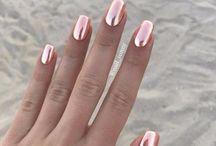 Маникюр/nails