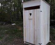Fabrication et vente de Toilettes sèches à compost  I-CAG Compagnie / Fabrication et vente de toilettes sèches écologique, en bois naturel, fabriqué en France. https://toilettes-seches.i-cag.net/