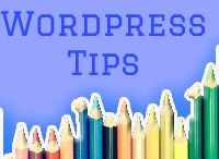 Blogging Tips / Do you get frustrated on how to work around and get your blog up and running on WordPress? We got your back, friends. This board is for bloggers who wants to learn everything about how to blog using WordPress and easy tips on using WordPress tools and plug-ins.
