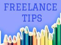 Freelance Tips / Learn valuable posts and tips on how to freelance the right away and build a thriving freelancing business. We cover freelance tips articles, freelance news, and updates and freelance lifestyle tips.