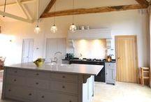 Hunt Bespoke Kitchens