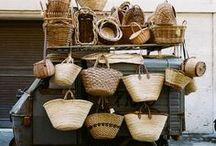 Baskets Baskets Baskets