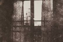 windows / by victoria fox